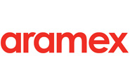 Aramex & BuyTheBox