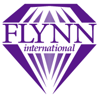 Flynn_INT_FINAL