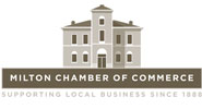 Flynn International is proud to be a member of the Milton Chamber of Commerce
