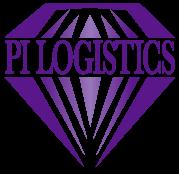 PI Logistics logo