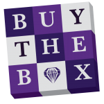 Buy The Box DIY Moving locally or abroad
