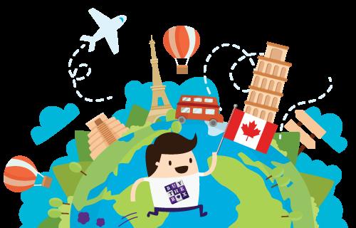 International Moving Companies